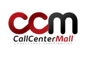 Bienvenido a Call Center Mall - Servicio de Call Center y BPO